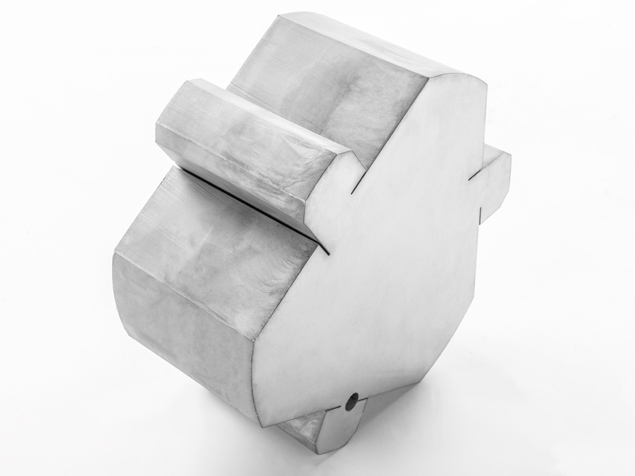 Finished products tredinox